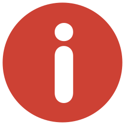 1-red