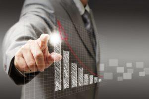 Повышение прибыльности бизнеса                              Введение корпоративных стандартов повышает качество услуги, имидж компании и за счет этого привлекает все новых клиентов.