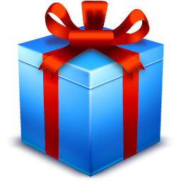 """Новогодний подарок от КА """"Менеджмент Консалт""""- получите стандарт организации!"""