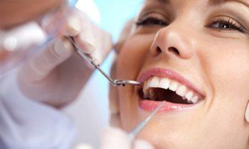 Функции главного врача стоматологической клиники