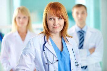 Руководителям и специалистам салонов красоты и эстетической медицины